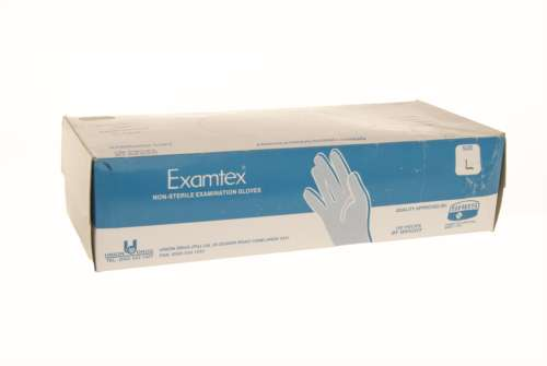 Latex_gloves___l_4e9e8ee4c8634.jpg