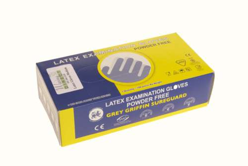 Latex_gloves___m_4e9e8eebac9a5.jpg