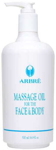 Massage_Oil_for__4e9e905aa3695.jpg